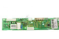 Electronic Module for Whirlpool Indesit Fridges - 481010742631