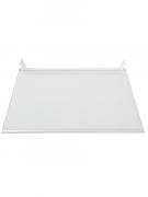 Glass Panel, Shelf for Bosch Siemens Fridges - 00704757