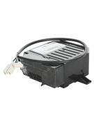 Inverter Electronics for Bosch Siemens Fridges - 12025674