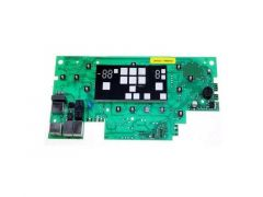 Module for Whirlpool Indesit Freezers - 480132102932