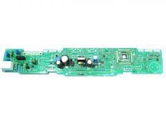 Module for Whirlpool Indesit Fridges - C00293400