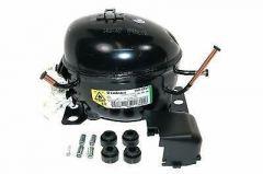 Motor Compressor EMT26CLP for Whirlpool Indesit Fridges - 481236038764