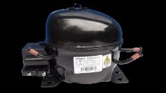 Motor Compressor EMT40CLC for Electrolux AEG Zanussi Fridges - 50292639007
