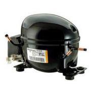 Motor Compressor EMX46CLC for Gorenje Mora Fridges - 355537