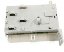 Refrigerator Module For Bosch Fridges - 12016706