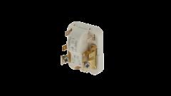 Starting Relay for Bosch Siemens Fridges - 00426099