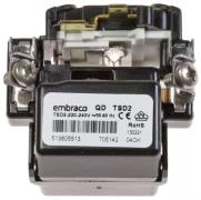 Compressor Relay for Gorenje Mora Fridges - 278015