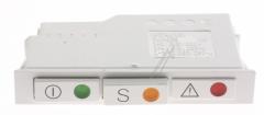 Control Unit for Bosch Siemens Freezers - 00096270