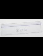 Freezing Compartment Drawer Flap for Beko Blomberg Fridges - 4634600100