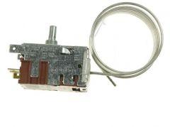 Thermostat 077B3256 DANFOSS for Gorenje Mora Fridges - 259098