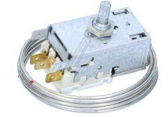 Thermostat K59L2037 for Electrolux AEG Zanussi Fridges - 2262199116