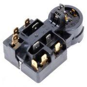 Compressor Relay for Beko Blomberg Fridges - 4346040485