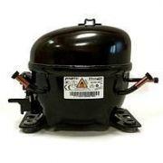Compressor VEMC 7 C for Whirlpool Indesit Fridges - 481010683944