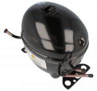 Compressor VEMC 7 C for Whirlpool Indesit Fridges - 481010529409