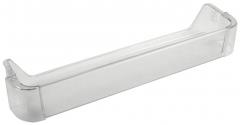 Door Shelf for Whirlpool Indesit Fridges - 480132102056