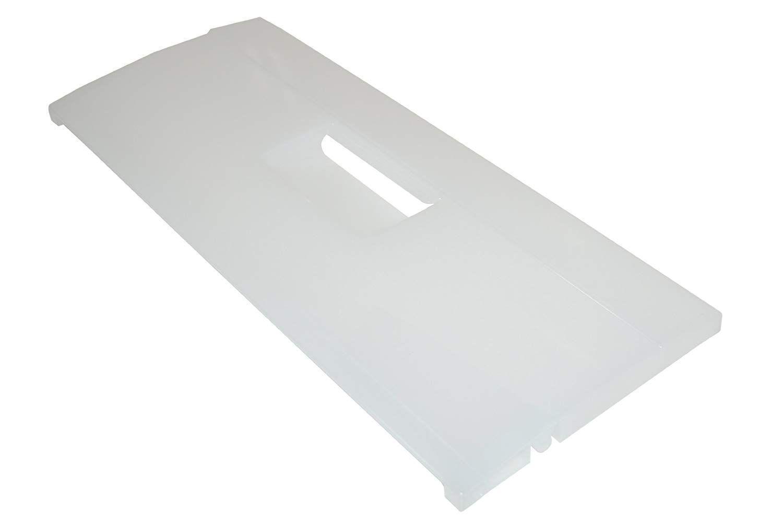 Drawer Flap for Gorenje Mora Fridges - 690337 Gorenje / Mora