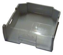 Drawer for Beko Blomberg Freezers - 4541961100