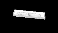 LED Diode for Bosch Siemens Fridges - 10003924