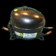 Motor Compressor EMC70CLT for Whirlpool Indesit Fridges - 481010496805
