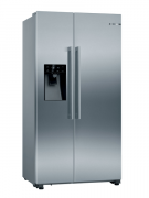 Spare Parts For Refrigerators And Freezers