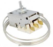 Thermostat K59-P1761 for Amica Fridges - 8002247
