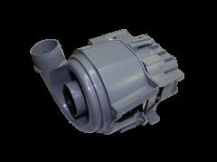 Circulation Pump for Bosch Siemens Neff Dishwashers - 00755078