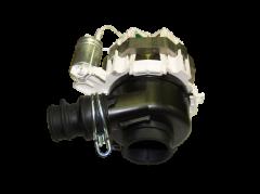 Dishwasher Circulation Pump Whirlpool / Indesit