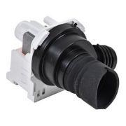 Drain Pump for Electrolux AEG Zanussi Dishwashers - 140000443022 AEG / Electrolux / Zanussi