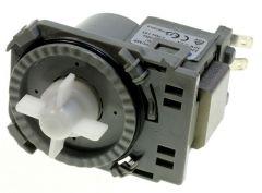 Dishwasher Pump Gorenje / Mora