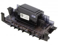 Display Module for Beko Blomberg Dishwashers - 1755800189
