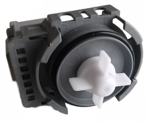 Drain Pump Motor for Philco Baumatic Galanz Washing Machines & Dishwashers