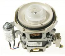 Circulation Pump for Fagor Dishwashers - ST0004628