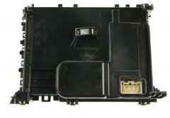 Electronic Module for Beko Blomberg Dishwashers - 1510154500