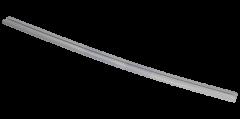 Left Strip for Beko Blomberg Dishwashers - Part nr. Beko / Blomberg 1783720100