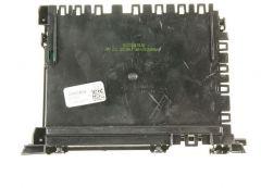 Module for Beko Blomberg Dishwashers - 1510154050