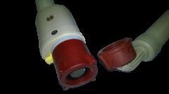 Aquastop Hose for Dishwashers Universal - Part nr. Whirlpool / Indesit 481281728625