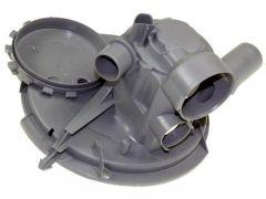 Cesspit for Bosch Siemens Dishwashers - 00702507