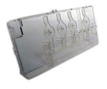 Frame, Push Button Unit for Fagor Brandt Dishwashers - VER000995