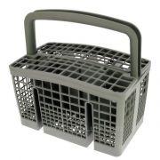 Original Cutlery Basket for Beko Blomberg Dishwashers - 1751500200