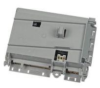Original Electronics (Including Software) for Beko Blomberg Dishwashers - 1755700400