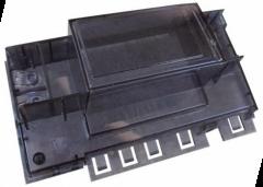 Push Button Unit for Beko Blomberg Dishwashers - 1766660100