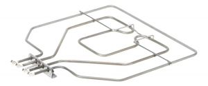 Oven Heating Element
