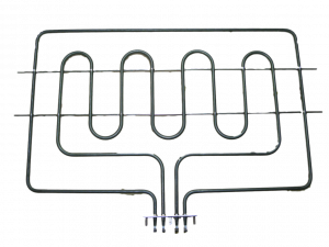 Upper Heating Element for Smeg Oven - 806890438