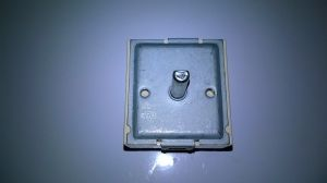 Energy Regulator for Electric Hob - 5057021010 EGO