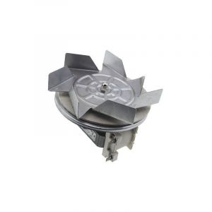 Universal Hot Air Fan Motor for Whirlpool Indesit Fagor Brandt Ariston Smeg Ovens