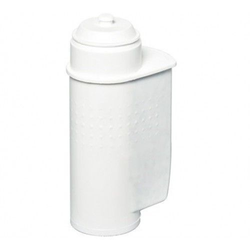 Water Filter Brita TZ70003 for Bosch and Siemens Coffee Machine - 00575491 Bosch, Siemens, Neff