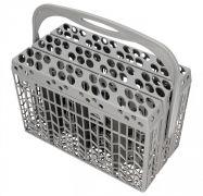 Dishwasher Basket Gorenje / Mora