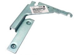 Door Hinge for Fagor Dishwashers - VC4B000A9
