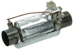Dishwasher Heater Beko / Blomberg