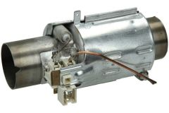 Dishwasher Heater Whirlpool / Indesit